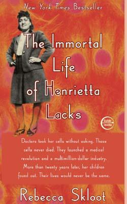 Immortal Life_bk thmb_web